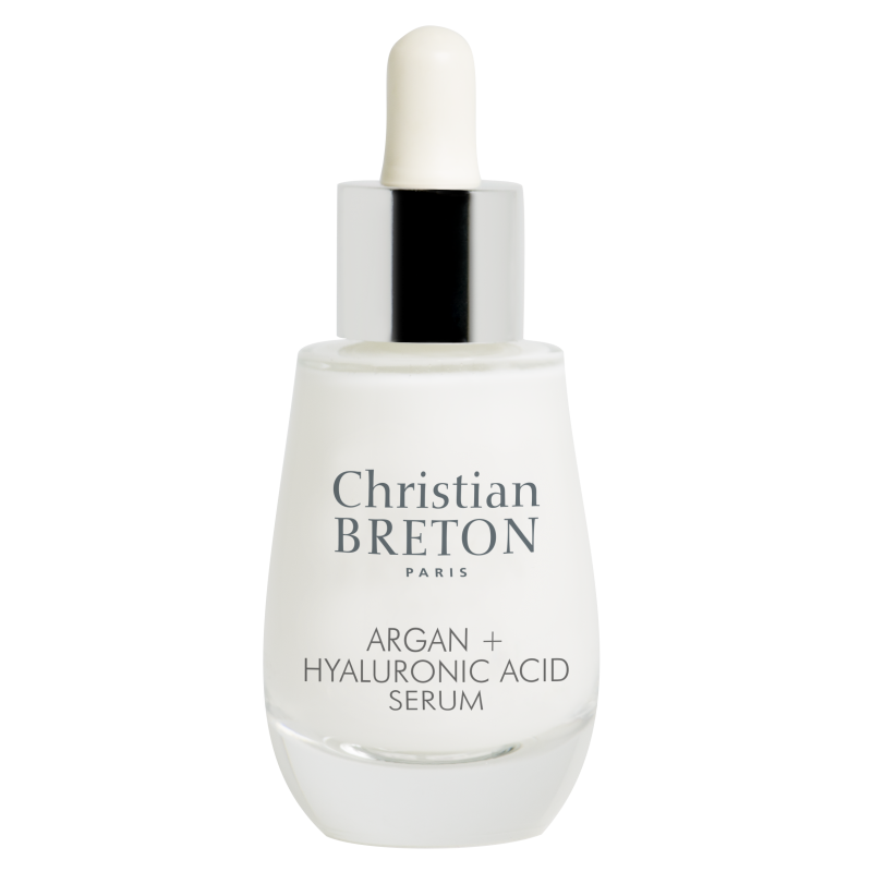 CB 크리스챤브루통) CB SERUM HYALURONIC ACID  ARGA
