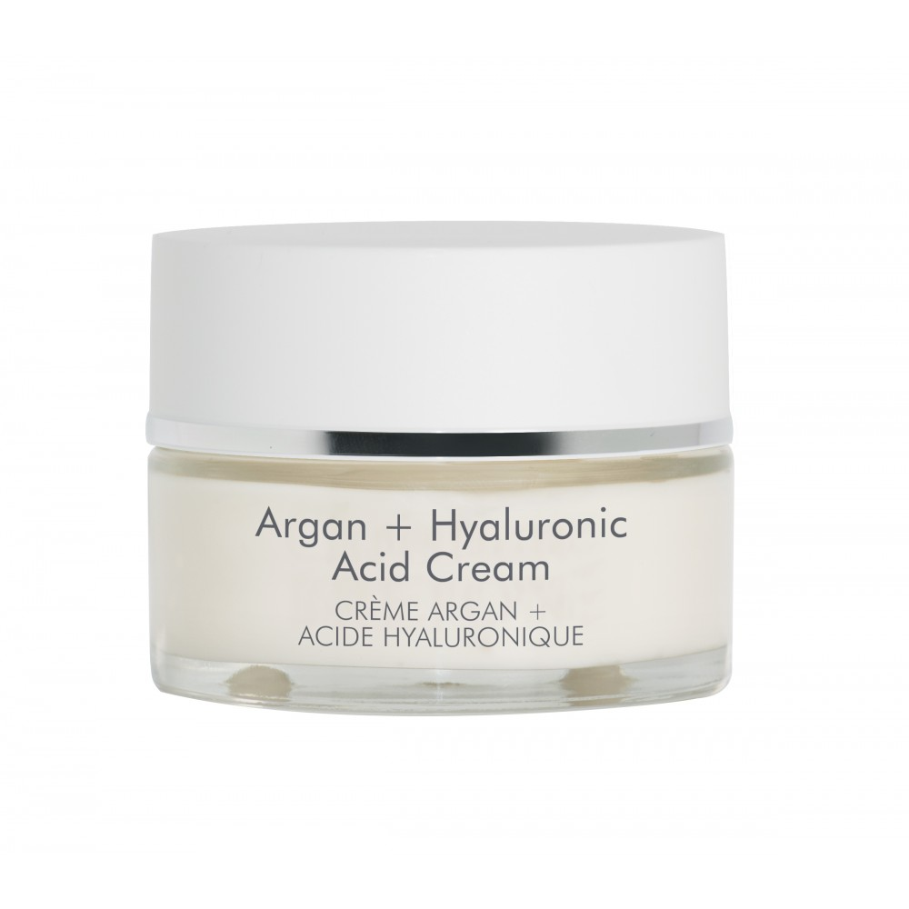 CB 크리스챤브루통) CB CREAM HYALURONIC ACID  ARGA