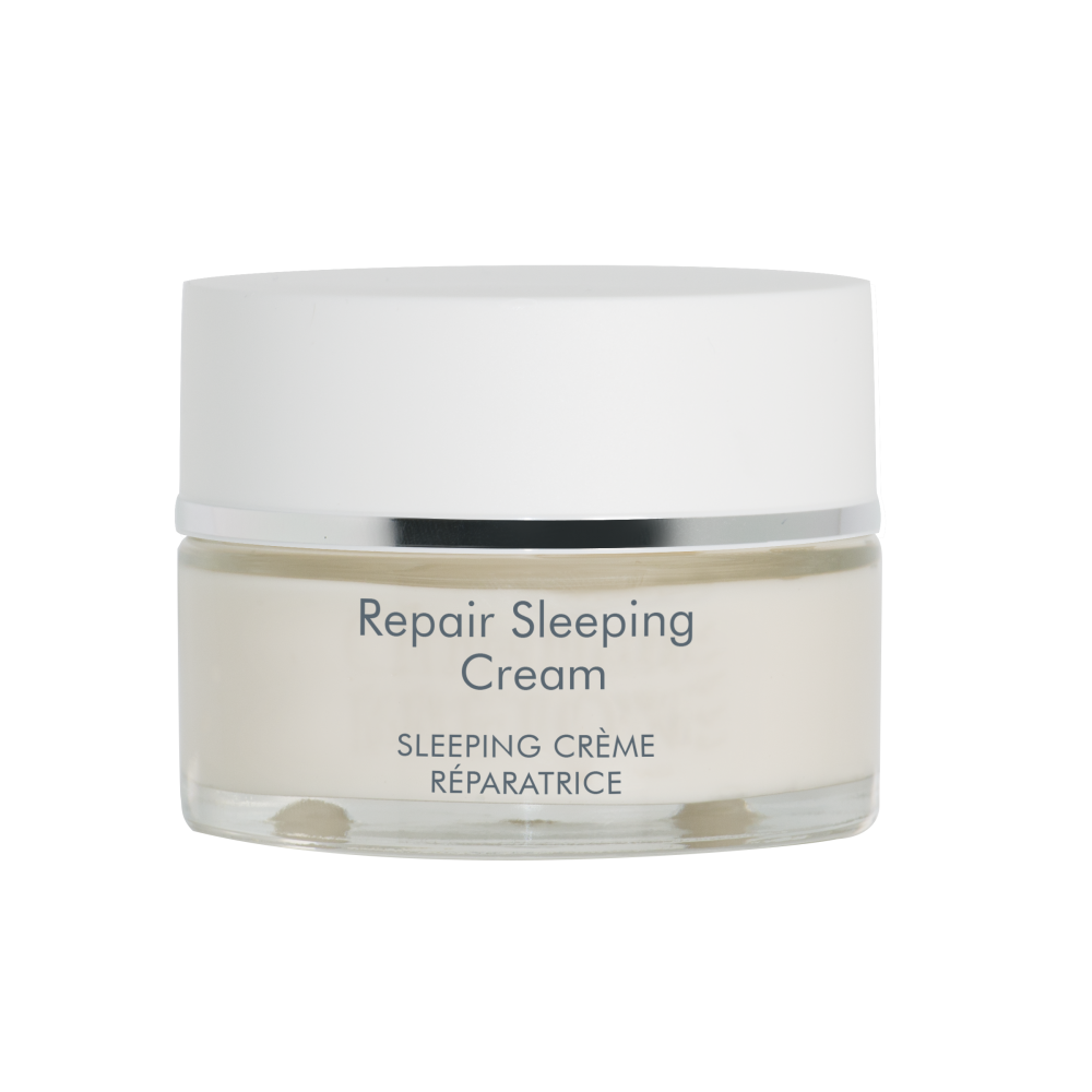 CB 크리스챤브루통) CB REPAIR SLEEPING CREAM